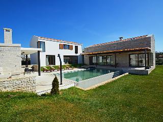 Villa in Sveti Petar u Sumi, Istria, Croatia