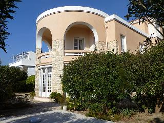 Villa in Saint Cyr Les Lecques, Cote d'Azur, France