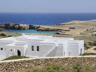 Villa in Koufonissi, Cyclades Islands, Greece, Armeni