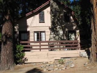 z Waleswood #4 LT, Tahoe City