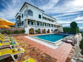 Villa in Lagos, Algarve, Portugal, Ferragudo