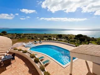 5 bedroom Villa in Praia Da Luz, Algarve, Portugal : ref 2249233