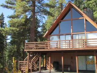 Adoring Lake Retreat, Homewood