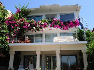 Villa in Fethiye, Agean Coast, Turkey