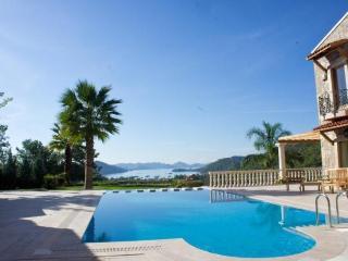 6 bedroom Villa in Gocek, Agean Coast, Turkey : ref 2249309