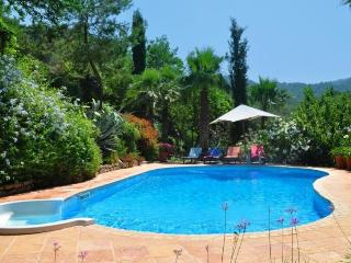 3 bedroom Villa in Marmaris, Agean Coast, Turkey : ref 2249320