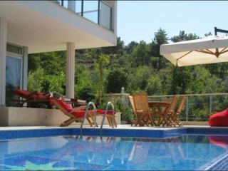 4 bedroom Villa in Kalkan, Mediterranean Coast, Turkey : ref 2249349, Islamlar