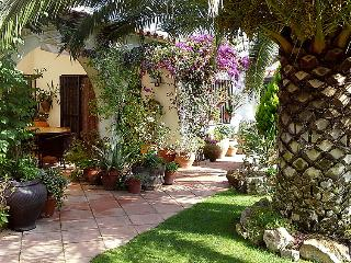 4 bedroom Villa in Pals, Costa Brava, Spain : ref 2250361