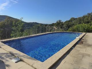 3 bedroom Villa in La Londe Les Maures, Cote d'Azur, France : ref 2250638