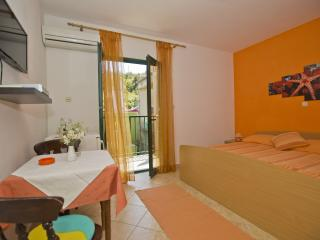 Design Double Room Sea Star, Hvar
