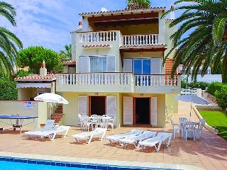 Spain Holiday property for rent in Island of Menorca, Alaior