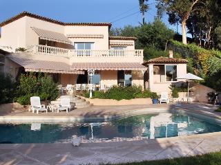 4 bedroom Villa in Cannes - Mandelieu, Cote D Azur, France : ref 2255505, Mandelieu-la-Napoule