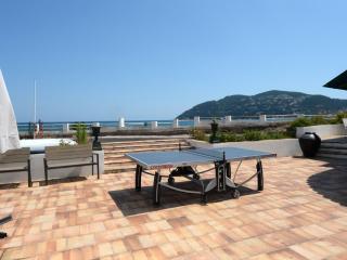 5 bedroom Villa in Cannes - Mandelieu, Cote d'Azur, France : ref 2255509, Mandelieu-la-Napoule