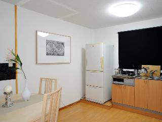 #300 4Bedrooms Renewed, Near NAMBA!, Osaka