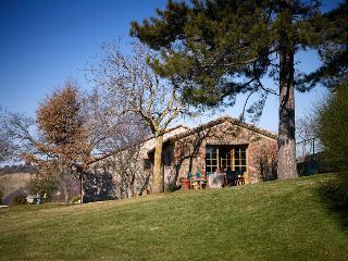 3 bedroom Villa in Chianciano Terme, Tuscany, Italy : ref 5455301