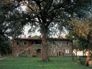 7 bedroom Villa in Chianciano Terme, Tuscany, Italy : ref 5455306