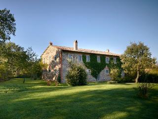 5 bedroom Villa in Chianciano Terme, Tuscany, Italy : ref 5455312