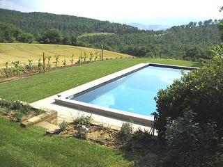 5 bedroom Villa in Chianciano Terme, Tuscany, Italy : ref 5455311