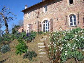4 bedroom Villa in Montopoli, Pisa, Italy : ref 2259043, Montopoli in Val d'Arno