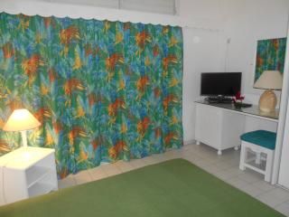 Studio residence tropicale Moule