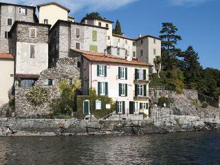 3 bedroom Villa in Menaggio, Lombardy, Italy : ref 5455352
