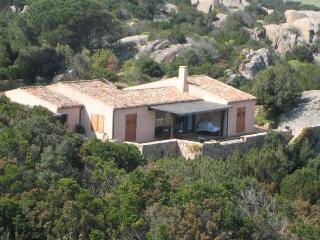 5 bedroom Villa in Porto Rafael, Sardinia, Italy : ref 2259146, Costa Serena
