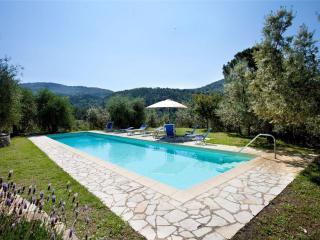 Villa in Bagno A Ripoli, Tuscany, Italy, San Polo in Chianti