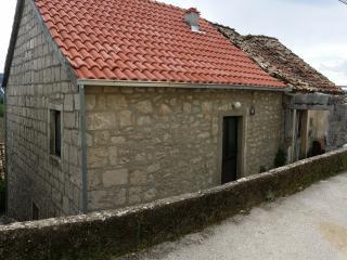 Guesthouse Larus