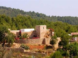 Villa in Sant Joan De Labritja, Ibiza, Ibiza, Port de San Miguel
