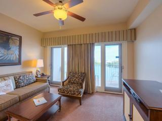 Carillon Beach Inn 504B, Panama City Beach