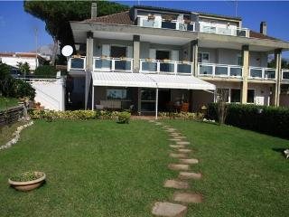 5 bedroom Villa in Formia, Lazio, Italy : ref 2262355