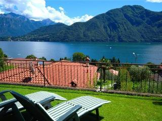 Villa in Mezzegra, Lake Como, Italy