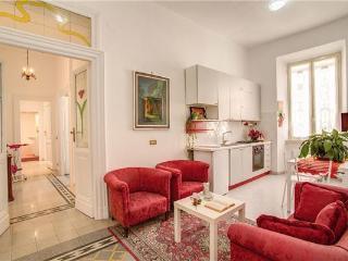 Apartment in Rome, Lazio, Italy, Cidade do Vaticano