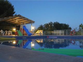 Villa in Santa Eulalia Des Riu, Ibiza, Ibiza, Es Codolar