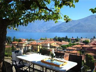 5 bedroom Villa in Menaggio, Lake Como, Italy : ref 2264487