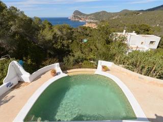 Villa in Sant Antoni De Portmany, Ibiza, Ibiza, Cala Gracio