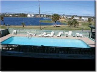 404 - Immaculate & Budget Priced-Oceanviews, Carolina Beach