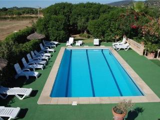Villa in Selva, Mallorca, Mallorca