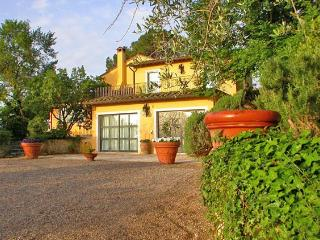5 bedroom Villa in Cetona, Tuscany, Italy : ref 2265920