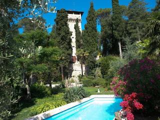 7 bedroom Villa in Cetona, Tuscany, Italy : ref 5477182