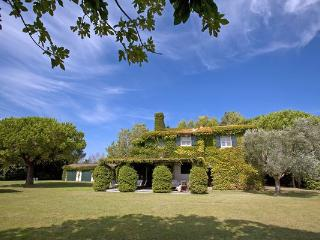 Villa in Capalbio, Tuscany, Italy, Borgo Carige