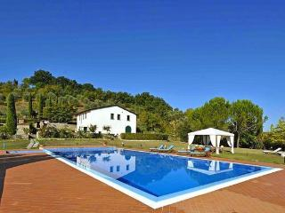 4 bedroom Villa in Grassina, Tuscany, Italy : ref 2266233