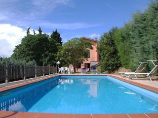 Villa in Camaiore, Tuscany, Italy