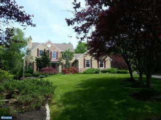 Stay in This Million Dollar Pinnacle Award Winning, Pottstown