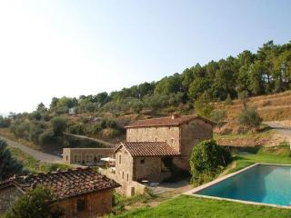 5 bedroom Villa in Capannori, Tuscany, Italy : ref 5477296