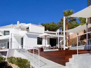 5 bedroom Villa in Sant Josep De Sa Talaia, Ibiza : ref 2268555