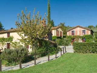 17 bedroom Villa in Capannori, Tuscany, Italy : ref 2268682
