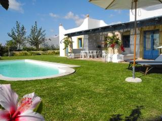 4 bedroom Villa in Scicli, Sicily, Italy : ref 2268965