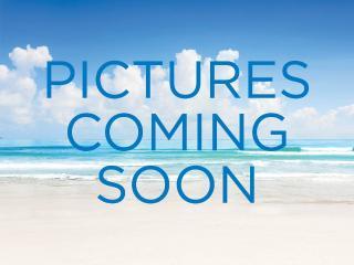 TOPS'L Summer Getaway, Miramar Beach
