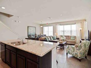 5131 Compass Bay, Kissimmee
